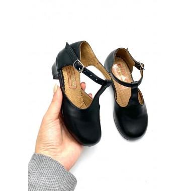 Pantofi dans popular 900 AG