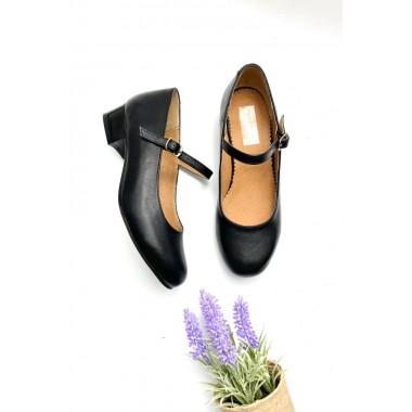 Pantofi 904AG