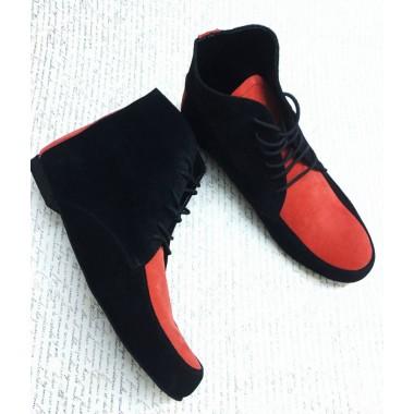 Pantofi 8001 AG