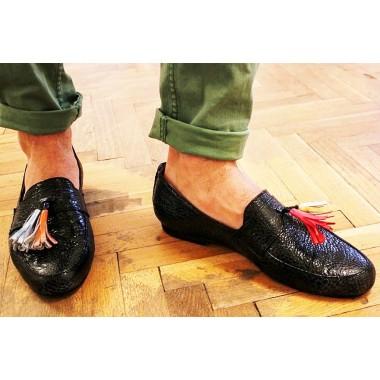 Pantofi 8003 AG