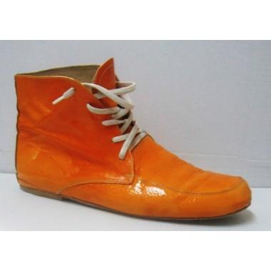Pantofi 8004 AG