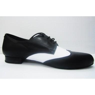Pantofi 8005 AG
