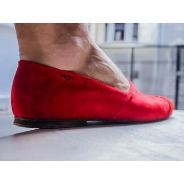 Pantofi 8007AG