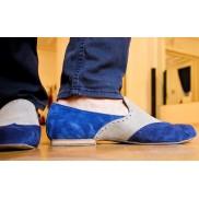 Pantofi 8008AG