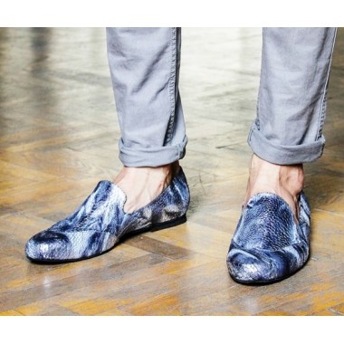 Pantofi 8011AG