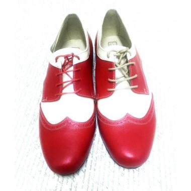 Pantofi 8012AG