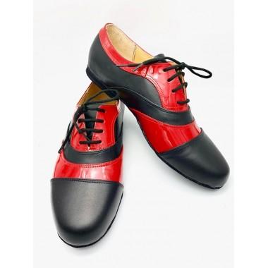 Pantofi 8013AG