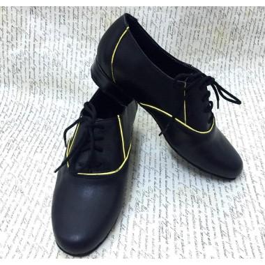 Pantofi 8014AG
