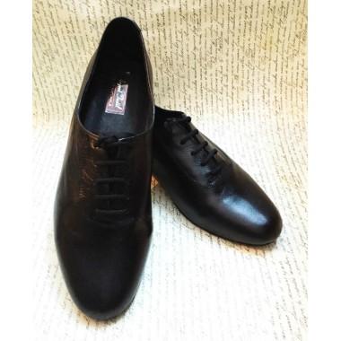 Pantofi 8015AG
