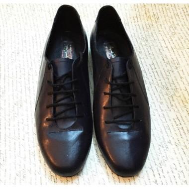 Pantofi 8016AG