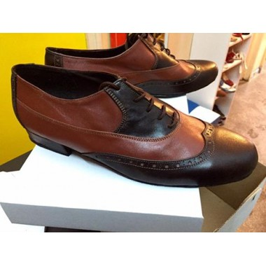 Pantofi 8017AG