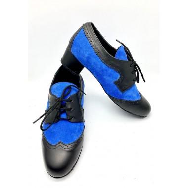 Pantofi 8022AG