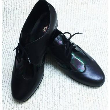 Pantofi 8023AG