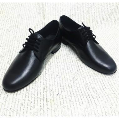 Pantofi 8024AG