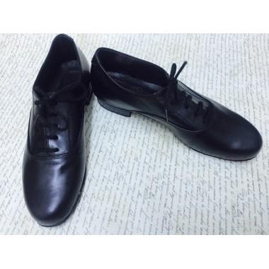 Pantofi 8025AG
