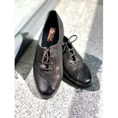 Pantofi 8026AG