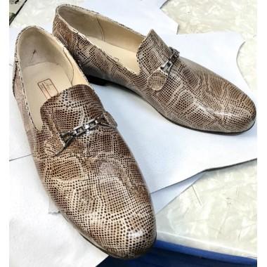 Pantofi 8031AG
