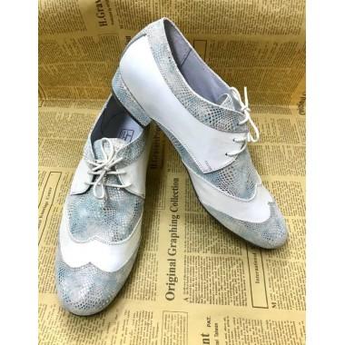 Pantofi 8032AG