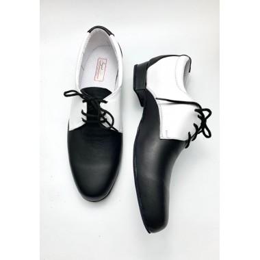 Pantofi 8033AG