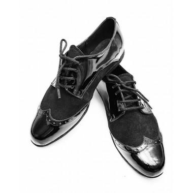 Pantofi 8034AG