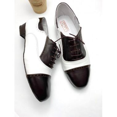 Pantofi 8037AG
