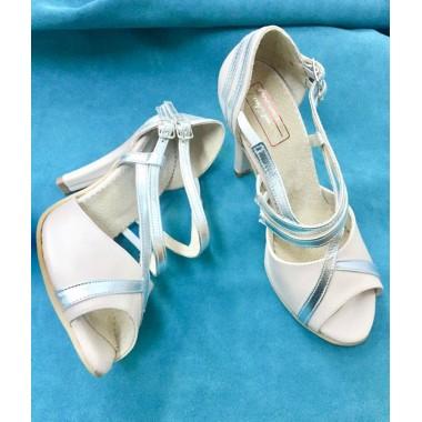 Sandale 201 AG