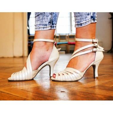 Sandale 202 AG