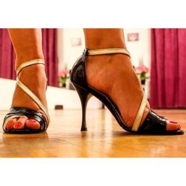 Sandale 208 AG