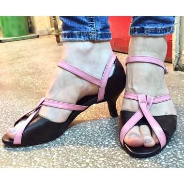 Sandale 210 AG