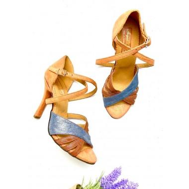 Sandale 211 AG