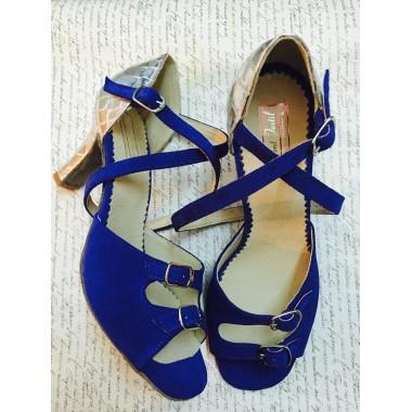Sandale 212 AG