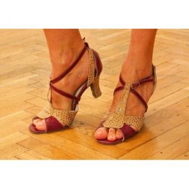 Sandale 214AG