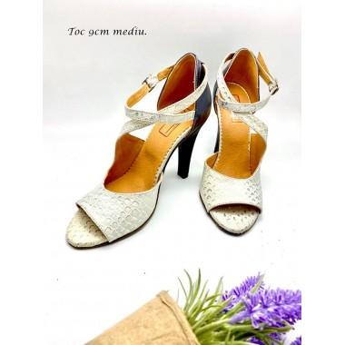Sandale 215 AG