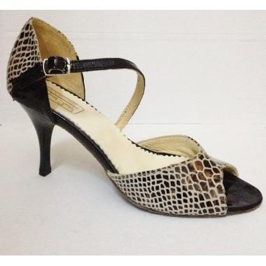 Sandale 217 AG