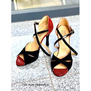 Sandale 218AG