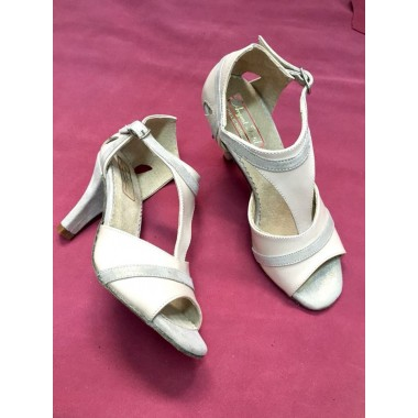Sandale 219 AG