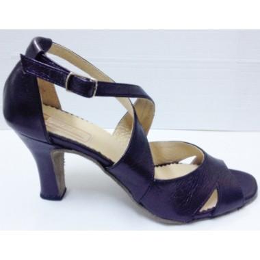 Sandale 220 AG