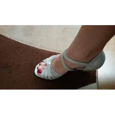 Sandale 221 AG