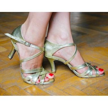 Sandale 222AG