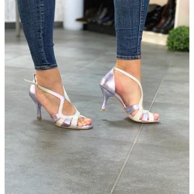 Sandale 223AG