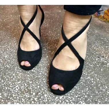 Sandale 224AG