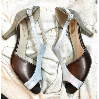Sandale 225AG