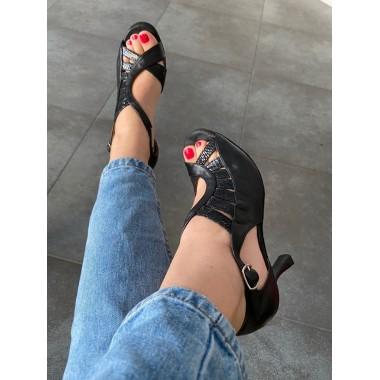 Sandale 226AG