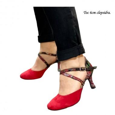 Pantofi 227AG