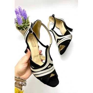 Sandale 228AG