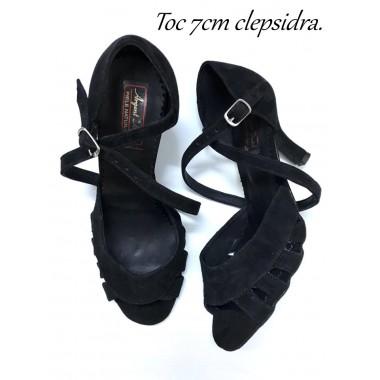 Sandale 300 AG