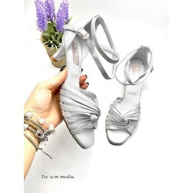 Sandale 303 AG