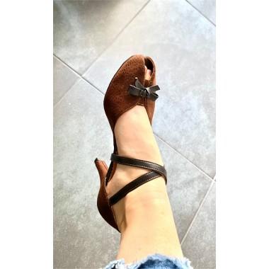 Sandale 305 AG