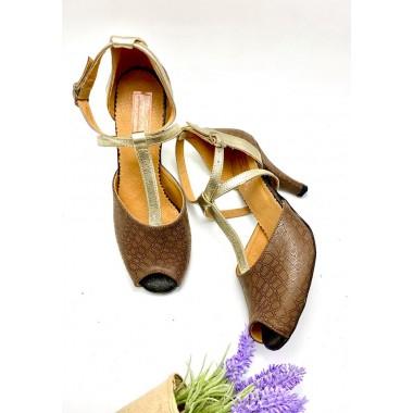 Sandale 306AG