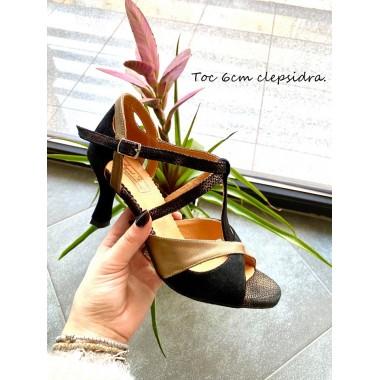 Sandale 309 AG